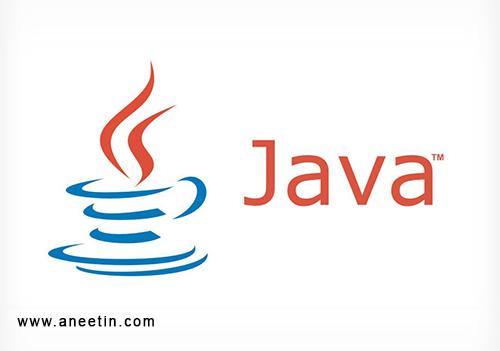 Gang of Four (GoF) Java Design Patterns