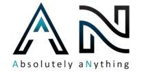 www.aneetin.com