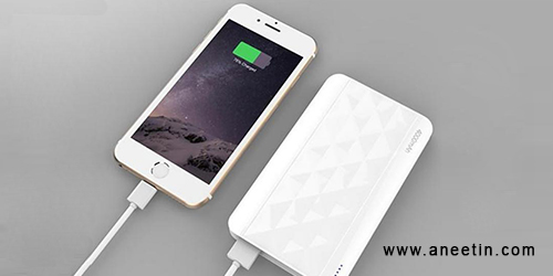 iPhone Battery charging hacks that everybody should know