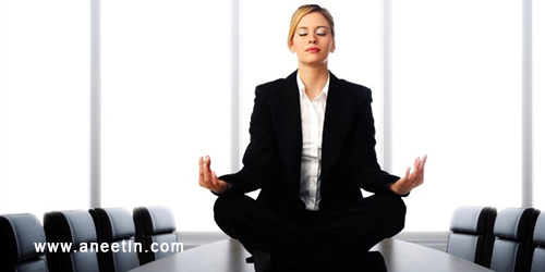 How to Avoid Stress: 8 Best ways to reduce your stress level