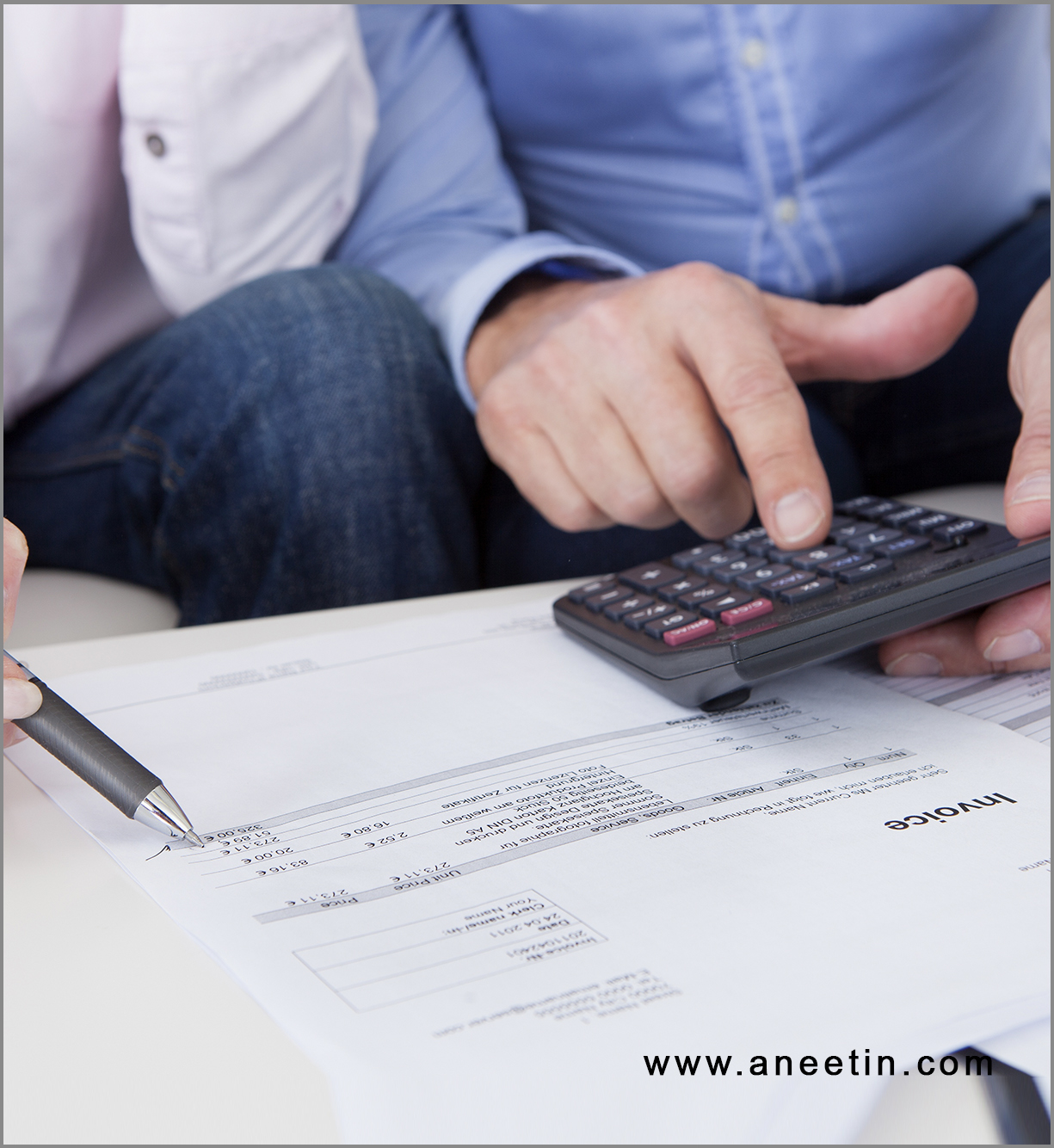 http://www.aneetin.com/how-to-plan-your-budget-carefully/