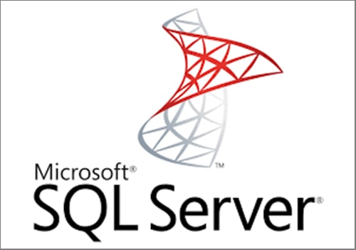How to edit more than 200 Rows in SQL Server Management 2014- Quick Fix