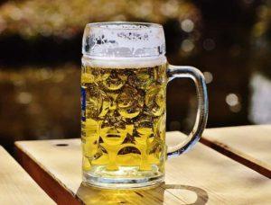 beer-1286691_640-min
