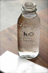 bottle-1838772_640-min