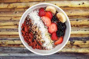 bowl-of-fruit-1205155_640-min