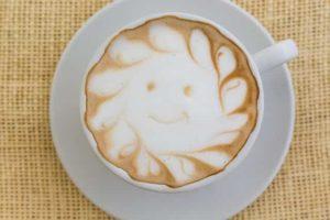 cappuccino-1609833_640-min