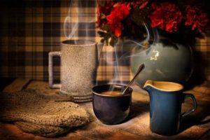 coffee-1974841_640-min