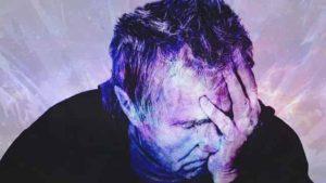 headache-1910644_640-min