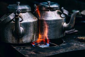 teapots-1858601_640-min