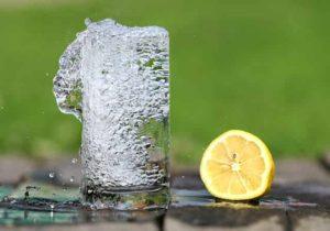 water-1545520_640-min