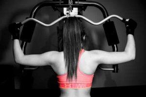 workout-1420741_640-min