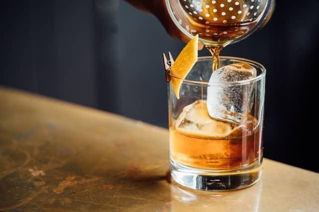 World Whisky Day - A day of global whisky celebration