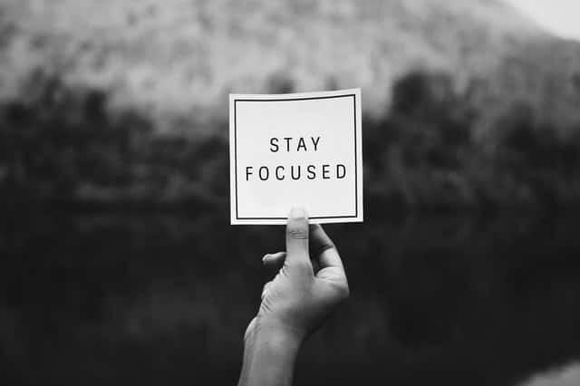 How do you find Motivation